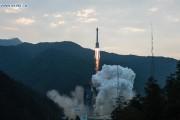 Bangabandhu-1 satellite to be launched in Dec : Tarana