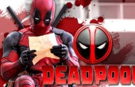 'Deadpool' upends competition at N. America box office