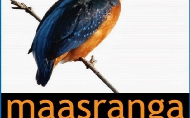 Maasranga TV donates Tk 3 cr to Journalists Welfare Trust