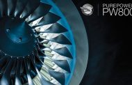Pratt & Whitney Canada at NBAA BACE 2016: Celebrating aPratt & Whitney Canada at NBAA BACE 2016: Celebrating a Successful Year with New Service Offerings Successful Year with New Service Offerings