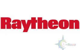 Raytheon awarded Title III contract to advance its industry-leading Gallium Nitride technology
