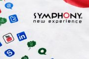 Symphony brings new handset i50