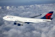 Delta completes international wi-fi installation