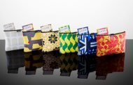 Etihad launches fabulous new amenity kits