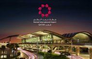 Passenger trains begin operations at Hamad International Airport