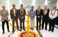 ARRIS OpensState-of-the-Art R&D Centre in Bengaluru, India