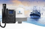Thuraya SeaStar brings full accessibility to maritime satellite communications