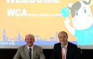 WCA AND ALIBABA.COM COLLABORATE ON CROSS-BORDER ECOMMERCE SHIPMENTS
