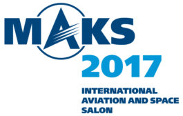 ORGANIZING COMMITTEE OF MAKS-2017 TO CONFIRM READINESS OF THE EXHIBITION COMPLEX