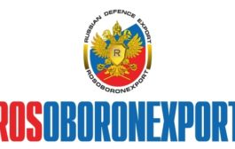 Russia's Rosoboronexport Plans Over 10 Contracts, Cooperation Deals at MAKS 2017