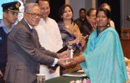 Journalist Gaffar Chy, five others get Press Council Award-'18