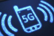 Now BTRC mulling over 5G