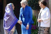 Bangladesh Premier seeks Commonwealth reform to cater evolving needs