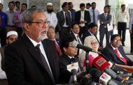 Dual citizenship major problem for expatriates to be voters: CEC