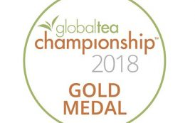Global Tea Championship Names the Winners of Its 2018 Fall Hot Loose Leaf Tea Competition