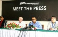 US-Bangla raises questions about preliminary crash report