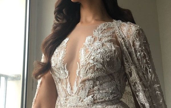 Gorgeous Deepika looks drop dead at Cannes 2018