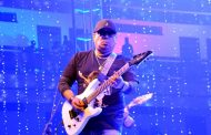 CCC to name a port city road after Ayub Bachchu