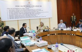 ECNEC approves 2 power distribution projects