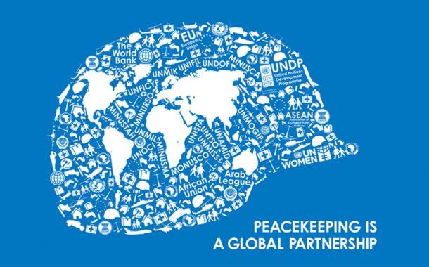 UN to honour 12 Bangladeshi peacekeepers