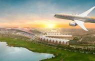 ETIHAD AIRWAYS WELCOMES THE REOPENING OF ABU DHABI