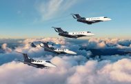 Embraer Assists the Development of Private Air Transport for COVID-19 Vaccines