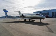 FAI Technik completes extensive Challenger 604 refurb project