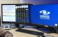 Caracol Television chooses RTS VLink virtual intercom solution
