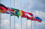 Aviasalon JSC To Maintain Cooperation with German ECM