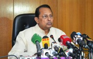 US Human Rights Report on Bangladesh biased: Inu