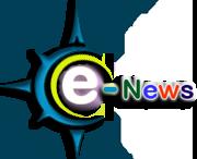 e-News®