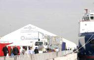 ADIPEC 2016 Prepares to ImpressVisitors with ExclusiveTours of Hi-Tech Offshore Vessels