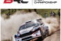 MSA planning live vehicle tracking for UK stage rallying