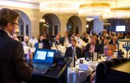 """Middle East Petroleum Industry in Need of""""Strategic Cost Transformation"""", Says Global Expert"""
