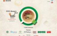 First ever Bangladesh Tea Expo from Jan 12-14