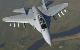 MiG-35 to Steal the Show at MAKS-2017