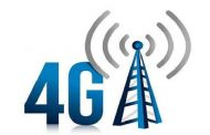 Bangladesh enters 4G era tomorrow