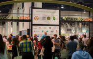World Tea Expo 2018 Covers the Business of Tea, Features the New Kombucha Pavilion and a Main Stage with Presentations from Thought Leaders
