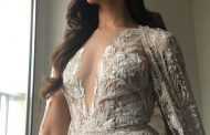 Gorgeous Deepika looks drop dead at Cannes 2018