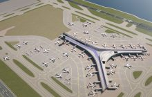 HKIA to Host ACI Annual World and Asia-Pacific Assemblies in 2019