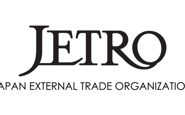 Japanese firms to bounce back from Covid impact in 2021: JETRO